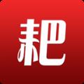 耙宝宝商城app下载 v0.1.16
