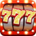 番茄电玩城官网ios版游戏 v2.1.8