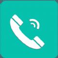 米Call