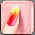 美甲生活手机版app下载 v5.3.8