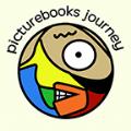 绘本之旅阅读软件官网版app客户端下载 v1.5.1215