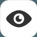 开眼视频APP下载软件客户端 v1.9.1