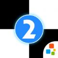 白块2音乐版官方正版下载 v1.6.1