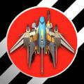 Phoenix HD官方iOS手机版 v2.6.2