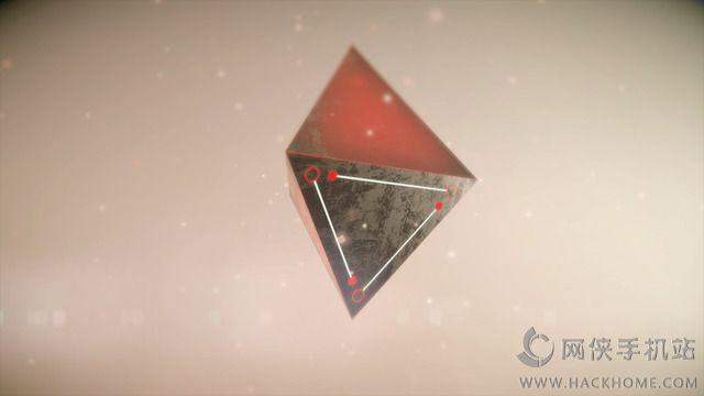 棱镜游戏官网(PRISM)图4: