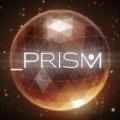 PRISM游戏版
