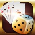 侠客风云传iOS版下载,侠客风云传官网iOS版 v1.0 网侠苹果游戏站