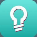 律兜律��端app
