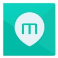 魅族社区手机客户端下载app v0.9.1
