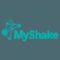 myshake安卓版