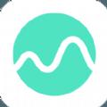 萌动孕期胎动助手app官网手机版 v1.2.8