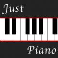 极品钢琴2手机版