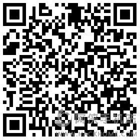小鹿学车学时查询软件怎么下载?小鹿学车app下载地址介绍图片1