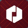 优步车主之家app