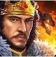 王者帝国HD手游