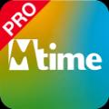 时光网专业版app安卓版下载 v1.0.2