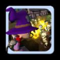 幻想法师战胜邪恶内购破解版(Fantasy Mage Defeat the evil) v1.0
