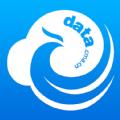气象数据网手机版官方下载app v0.9.3