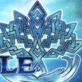 锁链战记绊之新大陆游戏官网下载 v1.0