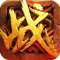 武林群侠传手机版iOS苹果版 v1.36