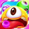 糖果连连消怪物盒子大冒险游戏最新版 v2.0.1