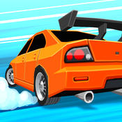 Thumb Drift手游官网 v1.4.81