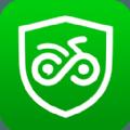360骑卫士APP官方手机版下载 V1.2.8