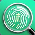 真证电子录音取证公证官网客户端 v1.0.5