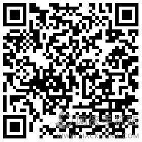 9WiFi免费园app怎么下载?9WiFi免费园下载地址图片1