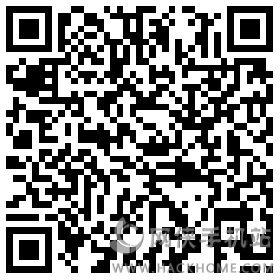 9WiFi免费园app怎么下载?9WiFi免费园下载地址图片2