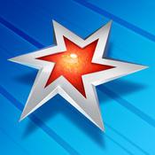 忍者切切乐英雄游戏官方正版下载(iSlash Heroes) v1.1.8