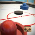 空气曲棍球免费游戏破解下载(Air Hockey VR) v1.1.6