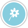 蓝光护眼宝手机版app下载 v2.1.1