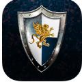 魔法门之英雄无敌3最新中文版手机版下载 v1.0.210
