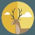 Wild Weather中文版app下载 v1.5.1