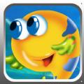 小丑鱼爱进化官方正式版 v1.0.2