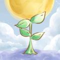 树宝宝游戏版