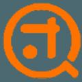 圈圈团购客户端下载app v2.2.1