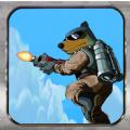 狼人战争ios版