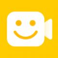 小米视频电话软件下载安卓版 v1.4.73