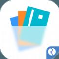 融360信用卡官网app v3.7.6