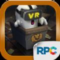 VR布欧游戏
