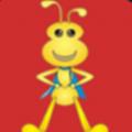 金蚂蚁支付