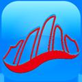 江西网院手机app