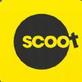 Scoot酷航官网版