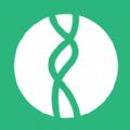 金琉璃肿瘤治疗官网下载app手机版 v1.3.1