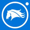 猎马网app手机版下载 v1.0.8