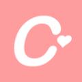 丘比特人官网手机版下载 v1.1.0