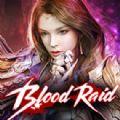 血色突袭手游官网ios版(Blood Raid) v1.1.16