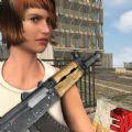 俄罗斯黑手党大佬市3D游戏官方iOS版 v1.5